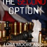 Worth Reading: The Second Option