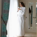 Product Review: Thirsty Towels Bathrobes