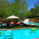 Westin Kierland Resort & Spa Exudes the Spirit of Scottsdale