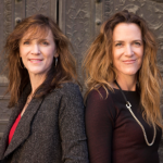 Meet our New Relationship Editors – The Founders of Twin Candor