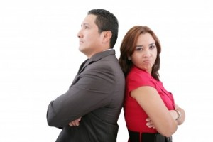 """""""Divorce Expert Gives Advice on Keeping the Peace with Your Ex-Spouse"""""""
