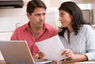 Considering Debt Consolidation? Know the Facts