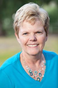 """Meet Wendy VanHatten, Wine & Travel Editor - WE Magazine for Women"""