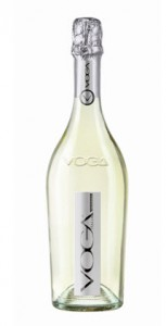 Voga Italia Announces Launch of Prosecco