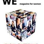 Nominations Open for 2013 Who's Who Among Women in Ecommerce