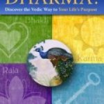 What's Your Dharma is WORTH READING!
