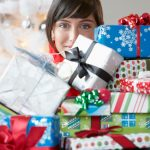 New Research Says Holiday Gifts that Give Back Change Attitudes about Holiday Shopping