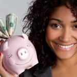 Self-Discipline And Saving Money