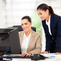 """""""5 Tips That Guarantee For Successful Women Start-up """""""