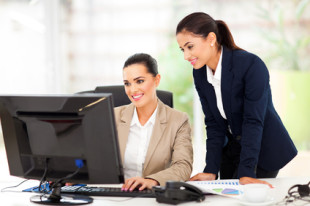 5 Tips That Guarantee For Successful Women Start-up