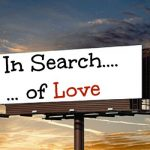 Tom Barrella Famously Took Out a Billboard in Search of Love