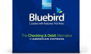 CardHub.com Evaluates the New Bluebird Prepaid Card