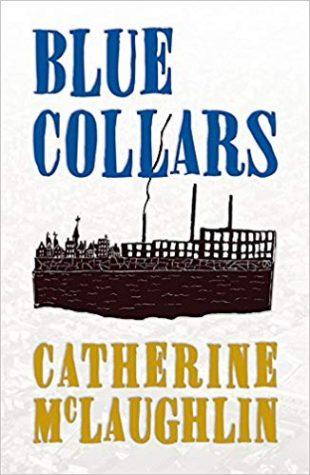 Worth Reading – Blue Collars