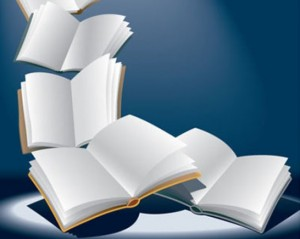 As Self-Publishing Explodes, Marketing Expert Offers 4 Tips for Authors