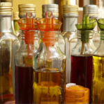 Five Reasons to Love Apple Cider Vinegar