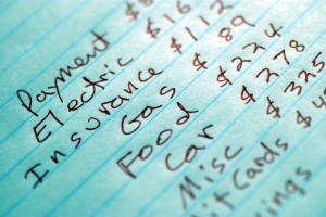 """Staying on Budget: Tools That Can Help Your Family Keep Up with Finances """