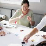 How To Change Corporate Culture In 6 Steps
