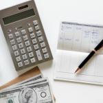 10 Credit Myths Debunked