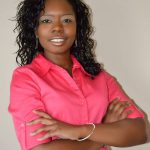 Meet Woman in Business Crystal Victoria