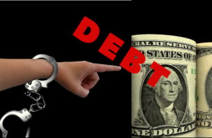 """The """"Do It Yourself"""" Debt Snowball Method"""