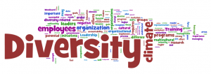 """diversity word cloud"""