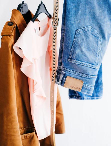 """Trendy Women's Clothing- A Vital Element of Women Fashion"""