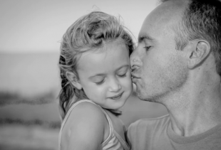 FATHER'S DAY: Celebrating the most famous dads on Instagram