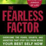 How to Thrive in a Culture of Fear