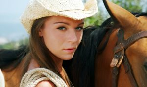Another Chance at Love: 10 Ways to Get Back on the Horse after Divorce