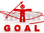 Goal Setting – Why Resolutions Waste Your Time