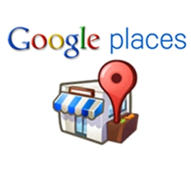 Local Search Marketing with Google Places