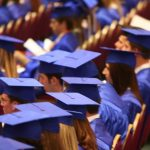 11 More Pieces of Advice to Help your Grad Get Ready for the Real World