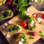 Making Greens The Main Event: Why Leafy Greens Matter to Your Health