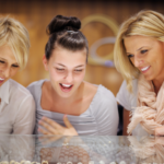 How Women Create Successful Businesses by Helping One Another