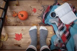 How To Avoid Being Tricked Into Overspending This Halloween