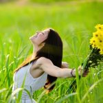 The Top 10 Quickest Ways to Boost Your Happiness