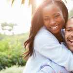 Attention Men: Tips to be More Sensitive