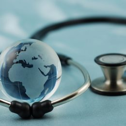 Addressing Diseases Early Before It Puts A Claim On You