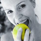 Mindful Eating Roadblocks (Part 1)