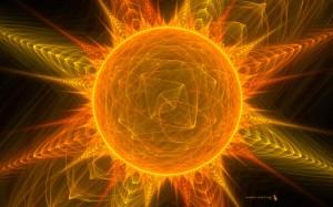 Is Heat Stroke Dangerous?