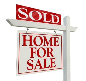 7 REASONS TO USE A REAL ESTATE AGENT
