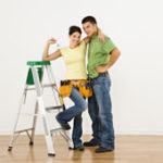 Hiring a Contractor 101
