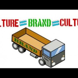 Company Culture – Glue for Your Business