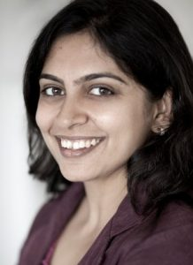 Meet 2014 Who's Who in Ecommerce, Khyati Bhatt – Simply Body Talk