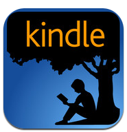 How You Can Use Kindle to Generate Free Business Leads