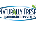 Product Review – Naturally FRESH