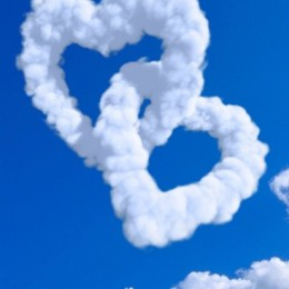 """April 23 is """"Lover's Day""""- Tips to Enhance Your Relationship"""