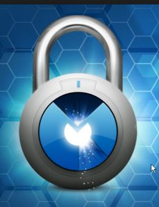 2012 Malware Trends and What to Expect in 2013