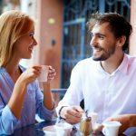 Women Offer Advice, Men Offer Solutions