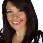 Meet Top 100 Who's Who Maritza Parra